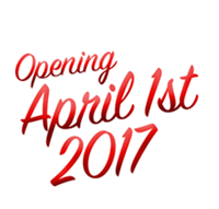 Patterson Farm 2017 Season Begins April 1st
