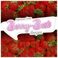 Berry-Best Recipes