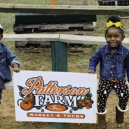Patterson Farm Market & Tours Selected Among 'Most Loved' Businesses in Lake Norman Area
