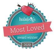 Hulafrog.com's Most Loved Farm of 2020!