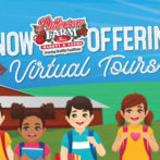 Virtual Educational Tours for Fall